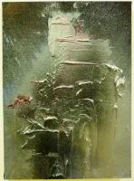 14_chrome-cream--spray-paint-and-oil-on-canvas-33cm-x-46cm-2010.jpg