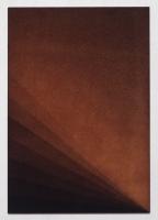 14_gradient-test-ii--sprayed-bleach-on-black-linel-55-cm-x-38-cm-2011.jpg
