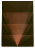 14_gradient-triangles--sprayed-bleach-on-black-linel-150-cm-x-150-cm-2011.jpg