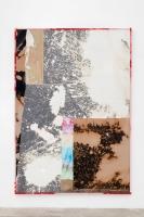 14_untitled-collage-2.jpg